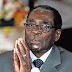 Go to court, Mugabe told