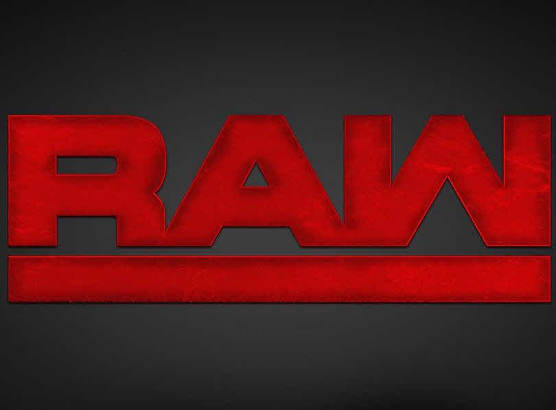 مشاهدة عرض WWE RAW 18.12.2017 مترجم