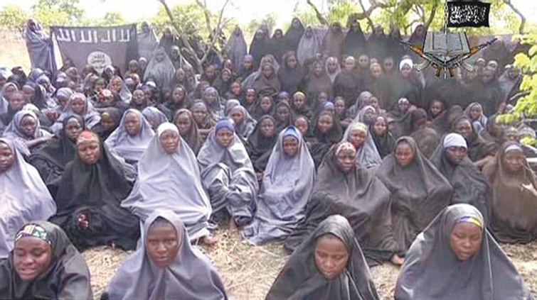 "Names Of Chibok Girls To Be Swapped; Abandoned Girl Pregnant, Government Bungled Negotiations To Release Chibok Girls, CAN Publishes 178 Names Of Kidnapped GGSS Chibok Girls, Sick Chibok Girl Abandoned By Boko Haram Found, Nigerian Army Plan Further Attack On Islamic Caliphate, so-called 'Islamic Caliphate', successful operations in Konduga, Bazza, fled a few weeks ago into the territory of Cameroon,  Boko Haram: Nigerian Troops Sent To Russia, China For Training As Special Forces, Red Alert: Army Warns Of Boko Haram New Attack Tactics,  Lieutenant Colonel Adeboye Obasanjo, was injured, Boko Haram Agree To Release All 219 Chibok Girls, had held secret talks with one of Boko Haram seniors identified as Umar, it was gathered that the International Committee of the Red Cross and the Nigerian government were holding long-time negotiations on the issue, Grieving Chibok Father Regrets Enrolling Daughter To School At All, Chibok Girls: Why I Smile Over Boko Haram – Pastor Tunde Bakare, Is Abubakar Shekau Finally Dead,  a strategic victory in the current battle against terrorists, late Abubakar Shekau, GRAPHIC PHOTOS: Boko Haram Militants Killed By Military In Konduga, Boko Haram Leader Shekau declares Islamic Caliphate in Gwoza, August 24, 2014,  Students Back To School After Ebola Lay-Off, Kwara In Confusion Over Schools' Resumption Date, Following protests and criticism from several individuals, organizations and teachers over the scheduled resumption for schools across the country in the face of Ebola Virus Disease outbreak in the country, President Goodluck Jonathan, Nigerians Discuss Death Penalty For Maiduguri Mutiny, receiving, shot, police, Boko Haram Ambush 850 Soldiers In Kogi, Boko Haram Kidnap 50 Women In Adamawa, Boko Haram Attack Maiduguri Market, Kill Traders, BOKO HARAM: Gov. Kwankwaso Blasts Jonathan, operation against Boko Haram in Konduga, Borno State, TB Joshua Video: Details Moment Building Collapsed, In few weeks, the truth behind the collapsed building will be revealed. The last time the Boko Haram issue occurred, some journalists and the police were against the church,  but, after some weeks, the truth behind the attack was revealed, I do not want to put fear in the mind of Nigerians. We are still battling with the Ebola Virus Disease, EVD. That is why I decided to delay my comment till now, Top Real Prophecies of TB Joshua, He also rejected the NEMA revelation that their men were stopped from working on the site and rescuing more individuals trapped in the fallen building, He said that no one from his church attacked government officials, saying, ""We know the importance of the rescue team and  journalists. The pressmen are the mouth-piece of the public and I have a lot of regard for the media, EFCC Discovered $50m In Account Of PDP's Jarrett Tenebe, Crude Oil Theft: EFCC Arrest PDP's Jarrett Tenebe, India Becomes Main Importer Of Nigerian Oil Overcoming US, Synagogue Church Building Collapse Claims 15 Lives In Lagos,  the number of the deceased to 50, Nigerian Police Allegedly Extort Money From Road Users,  Nigerian police, Users' guide to Guest blogging, Ebola Vaccine Passed Trials Sucessfully, WHO states, that more than 2,000 people died in the West Africa, good result of the vaccine when it is tried on people, Suspected Ebola Victim Escapes, of Ebola drug called ZMapp , Fight For Bama: Military Deploy Nigeria's Warplanes, US Reveals Boko Haram's Next Attack, the militants are believed to move further in an attempt to seize Maiduguri, after capturing Gwoza Boko Haram leader Abubakar Shekau claimed Islamic Caliphate in the area, Soldiers Evacuate Families From Barracks As Boko Haram Drops Fliers About Plan To Seize Maiduguri, PH Elderly Woman Tests Positive For Ebola, 160 Nigerians On Ebola Watch, SHOCKING: Dogs Eat Corpses Of Ebola Victims, Chinyere, the sister to the late Enemuo, who initially fled to Abia had returned to Port Harcourt, confirming that ZMapp cured lab monkeys that have been infected with the Ebola virus disease, Gwoza Boko Haram Use Captured Policemen As Trainers, 35 policemen were declared missing, Boko Haram Leader Claims Gwoza In New Video, 5 units with 59 personnel in each at college at the time of the attack, the Defence Headquarters were not intimidate by such a declaration, Nigeria Is Close To Defeating Ebola, 1 Confirmed Case Left, Ebola: Health Status Of Adadevoh's Sister Not Clear, First Consultants Medical Center Gives Timeline On Patrick Sawyer's Last Day, the 'Ebola Man, Tuface Idibia Dad Dies, popular musician Tuface Idibia, We plead with the media and the general public to respect the privacy of the family in this difficult time, Tuface is the leader of the recent Nigerian music revolution, Boko Haram Hoists Flag Over New Borno Town, After their sudden attack on the National Police Mobile Training Camp in Limankara village of Gwoza Local Government Area of Borno state recently, This is not the first time, Pulka has been stormed into by the insurgent group, the latest attack happened on Thursday evening and is said to be the deadliest, as the Islamic group went on a killing rampage with quite a number of residents being killed and properties, shops and vehicles being destroyed,  ""the insurgents, large in number, and using Rocket Propelled Launchers, Improvised Explosive Devices and petrol bombs,  invaded Pulka and opened fire on innocent civilians before overpowering security operatives and vigilante groups and  hoisting  their flags"",  Gwoza three weeks ago and are now going over to Madagali town of Adamawa state,  ""the latest attack on Pulka forced many people in Madagali including the displaced persons to flee to neighbouring Mubi and Gombi towns of Adamawa for fear of possible attacks from the terrorists who now operate freely without confrontation from security operatives"",  Police  Mobile Training Camp in nearby Limankara village and took over the facilities on ground,  Boko Haram sect had reportedly seized the town of Buni Yadi town, President Jonathan Sick, Flown to Germany for Urgent Medical Check Up, his spokesman, Dr Reuben Abati where not answered, The Presidency had left for Germany after the closing ceremony of the National Conference, Abati had issued a statement saying that the President will be heading to Germany for a private meeting along with his principal aides but Leadership reveals that immediately he arrived in the European country he went for a medical check up, According to the source, Ijaw (President Jonathan's ethnic group) political leaders have gathered at the home of one prominent elder stateman in the Federal Capital, Abuja to discuss about the matterBoko Haram Attack Gwoza Police Training College On Tanks, armored tanks they had earlier seized from Nigerian soldiers, Boko Haram had seized much of Gwoza town two weeks ago, the town's traditional ruler escaped with other refugees, protests by soldiers and their spouses, Many soldiers were refusing orders from their superiors go on missions against Boko Haram fighters,  Why Some Don't Contract Ebola - Experts, ebola, ebola virus, ebola disease, ebola symptoms, treatment for ebola, treatment ebola, ebola treatment, ebola world, ebola epidemic, ebola outbreak, monkey ebola, ebola uganda, ebola nigeria, ebola serri leone, ebola canada, ebola virus facts, ebola facts, ebola mortality rate, Ebola Cure: Lagos SG Rejects Nano Silver, Awaits ZMapp, Anti-Ebola Drug Ordered By Nigeria Is A Pesticide – US, Nigerian Doctor 'Begs' US For Ebola Drug To Save Colleague's Life , American missionaries, Dr. Kent Brantly and Nancy Writebol, brought back to the USA, Canada Helps Africa Fight Ebola, US company on August 12, 2014, announced that all available supplies of,  ECOWAS Staff Dies From Ebola Virus In Nigeria, killed more than 1,000 people since the start of the year, President Goodluck Jonathan on Monday branded Sawyer a ""crazyman"" a nurse who treated the late Sawyer died of Ebola, last weekend confirmed that another nurse had also contracted the virus, Man Died After S*x Toy Got Stuck In His Body For 5 Days, 5 Reasons Why Every Woman Should Own a Sex Toy – By Victoria Beth, Doctors Remove Sex Toy Stuck In Woman's Private Part For 10 Years , Man Who Has Sex With Dead Women In Ebonyi Nabbed By Police, I Killed My Lover Out Of Jealousy – Suspect, Information Minister Labaran Maku and Health Minister Onyebuchi Chukwu have both denied ""healing"" properties of the brine solution (a mix of large salt quantities and water), Two Died Trying To Prevent Ebola By Drinking Salt Water, BREAKING NEWS: US Surveillance Flights Locate Girls In Nigeria's Northeast, mutual funds, mutual fund LASG Visits Synagogue Church Over Ebola, EBOLA: Important Information Lagos State Ministry Of Health Wants You To Know, a popular Nollywood actor Jim Iyke recently fled Liberia without having been tested for Ebola, ebola symptoms, ebola disease, ebola virus, ebola pictures, treatment for ebola, ebola world, ebola outbreak,Ebola virus disease, ebola, News for ebola, Ebola Patient Being Treated in Atlanta, American Ebola,Summit: Jonathan's Aides To Undergo Ebola Tests In US, BREAKING NEWS: Adamawa State Under Attacks By Boko Haram,  twin explosion in Kaduna state, killing at least 82 people,  invaded Garubula village of Biu local Government area of Borno state, killed 11 people including the district Head of Garubula village, Alhaji Ibrahim Dawi, Human Rights Watch (HRW) analysis the Boko Haram insurgents have killed at least 2,053 civilians in the first half of 2014, latest nigeria news, nigeria news, recent nigeria news, davido, nigeria will disintegrate 2015, older woman photos, who am i music video, top android games, true sabbath, how to design my web site, philippines dental, german hospital, nigerian news paper, nigerian news online, INCREDIBLE: Nigerian Baby Shocks Doctors (PHOTOS)"