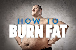 Simple Answer to however will The Body Burn Fat