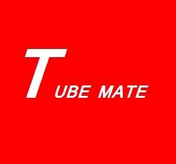 TUBEMATE Gaa-Naa Music Apps Free Download