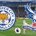 Leicester City - Crystal Palace  maçı izle | TRT spor canlı yayın