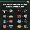 www.seuguara.com.br/Copa do Brasil 2021/oitavas de final/