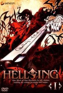 watch-hellsing-ultimate-online