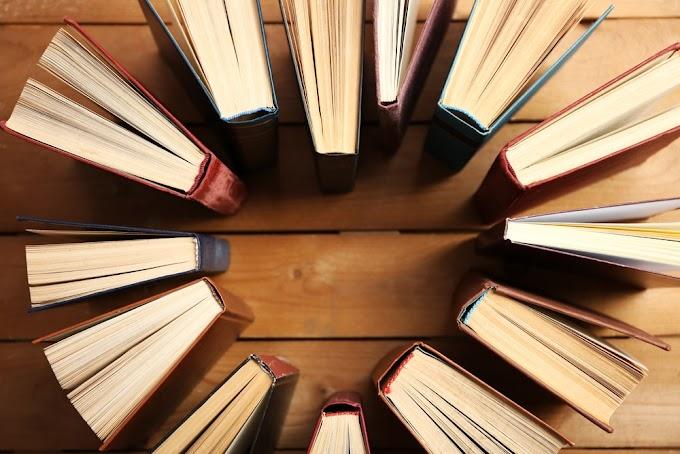 Libros Adicionales