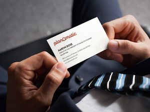 Are Quality Business Cards Dead