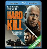HARD KILL (2020) 1080P HD MKV INGLÉS SUBTITULADO
