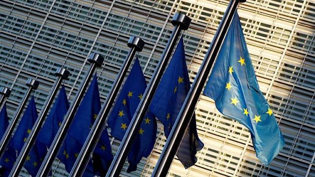 825.000 αλλοδαποί πήραν ευρωπαϊκή υπηκοότητα