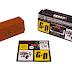 A incrível caixa de fitas K7 com a discografia completa do Green Day