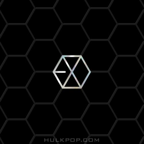 EXO-M – `MAMA` EXO-M The 1st Mini Album (APE + ITUNES PLUS AAC M4A)