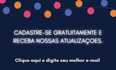 FORMULARIO DE CADASTRO
