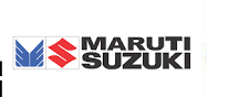 Maruti Suzuki ITI Diploma BTECH Engineer Placement Papers Question Pattern For Freshers