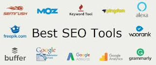 Best Amp SEO optimized blogger template free