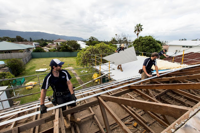 roof-repair-wollongong