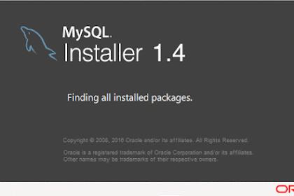 C# MYSQL Veri Tabanı Detaylı Örnek Kullanımı