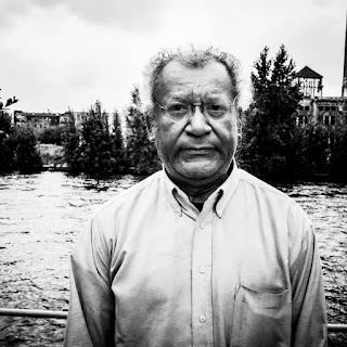 Anthony Braxton, Sound American 16: The Complete Language Music Solos