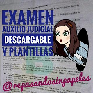 plantilla-respuestas-no-oficiales-auxilio-judicial