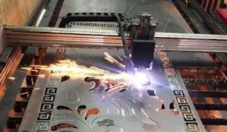 alat-kerja-fitter-untuk-memotong-plat-stainless