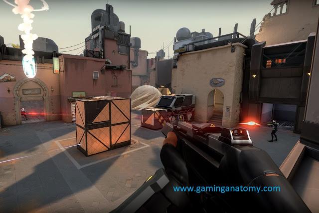 valorant-gameplay