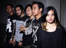 Download Lagu Killing Me Inside Full Album Mp3 Terbaru Dan Lengkap