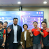 Smart Communications Hosts First 5G Powered Esports Exhibition Match in the Philippines