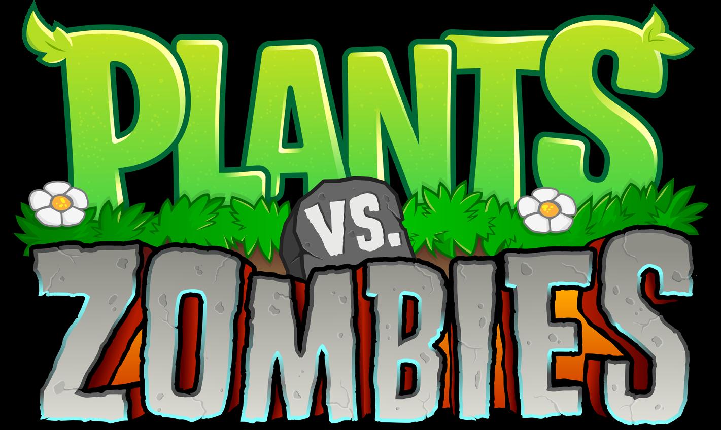 Plans Vs Zombies