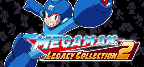 Análisis | Mega Man Collection 2