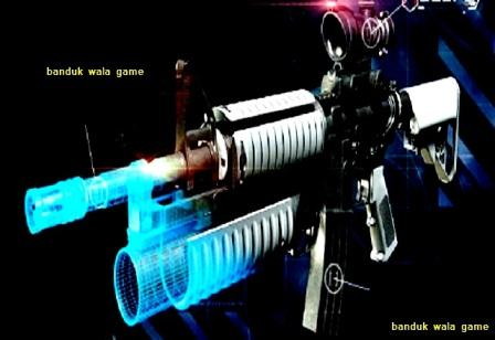 बन्दुक वाला गेम   गन वॉर: शूटिंग वॉर
