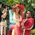 JAY-Z e Beyoncé gravaram novo clipe juntos na Jamaica, apontam reportes