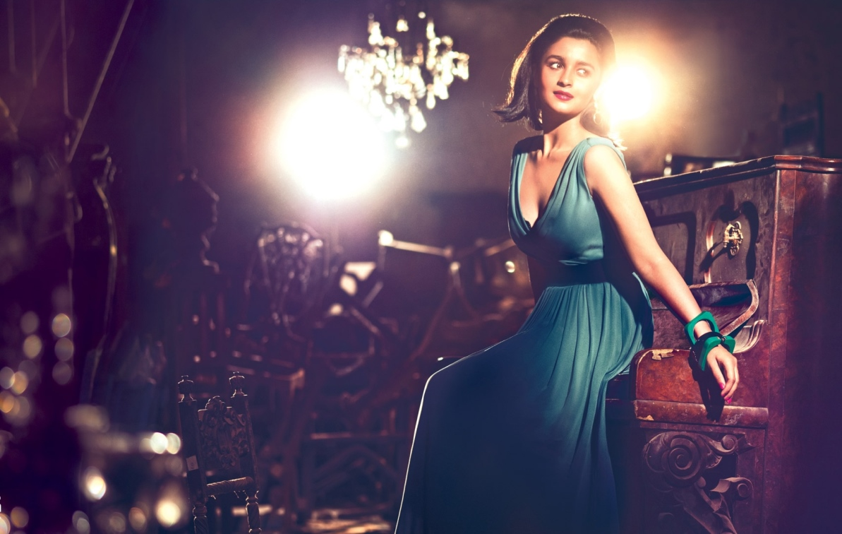 Alia bhatt hot and spicy images wallpapers - Labels Actress Actress Hot Photos Alia Bhatt Photos Photos Gallery