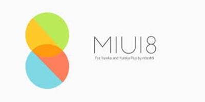 Cara Mencegah Aplikasi Tertentu Menampilkan Notifikasi Di MIUI 8
