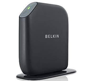 Cara Setting Wirelles Router Belkin F5D7132 Dengan Mudah, cara mengatur settingan wirelles beliin, cara setting wirelles belkin