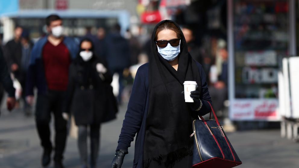 España, el pánico al coronavirus golpea con fuerza al sector inmobiliario