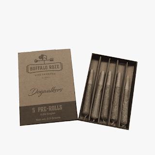 Custom-Prerolls-Packaging.png