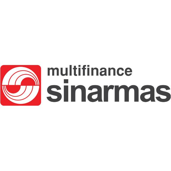 Lowongan Kerja Lowongan Kerja Pt Sinar Mas Multifinance Agustus 2020