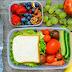 Ciertos alimentos protegen ante posible contagio de COVID 19