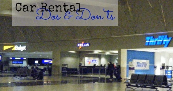 Renting Car From Hotwire Reviews