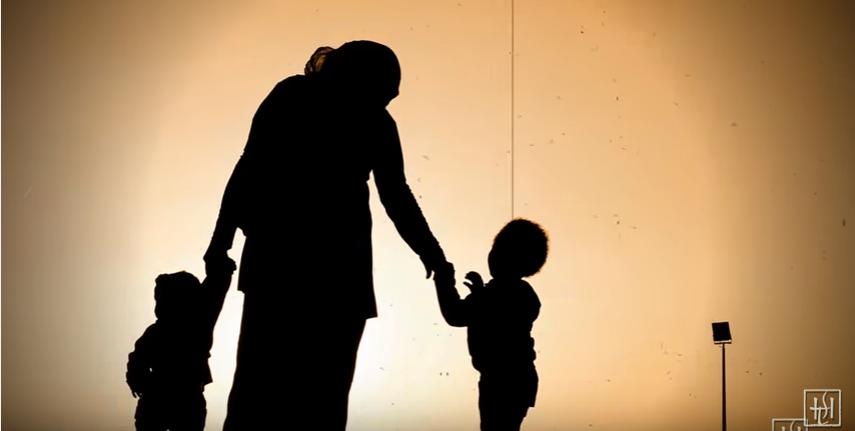 Thơ hay về mẹ, thơ về mẹ ngắn hay lay động người xem