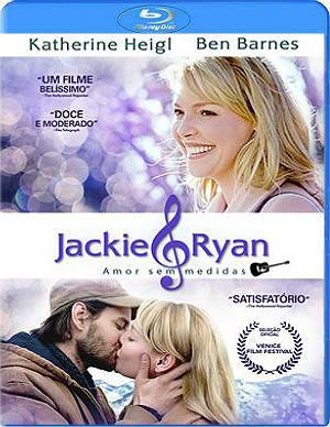 Baixar HHJUU Jackie & Ryan   Amor Sem Medidas Dublado e Dual Audio Download