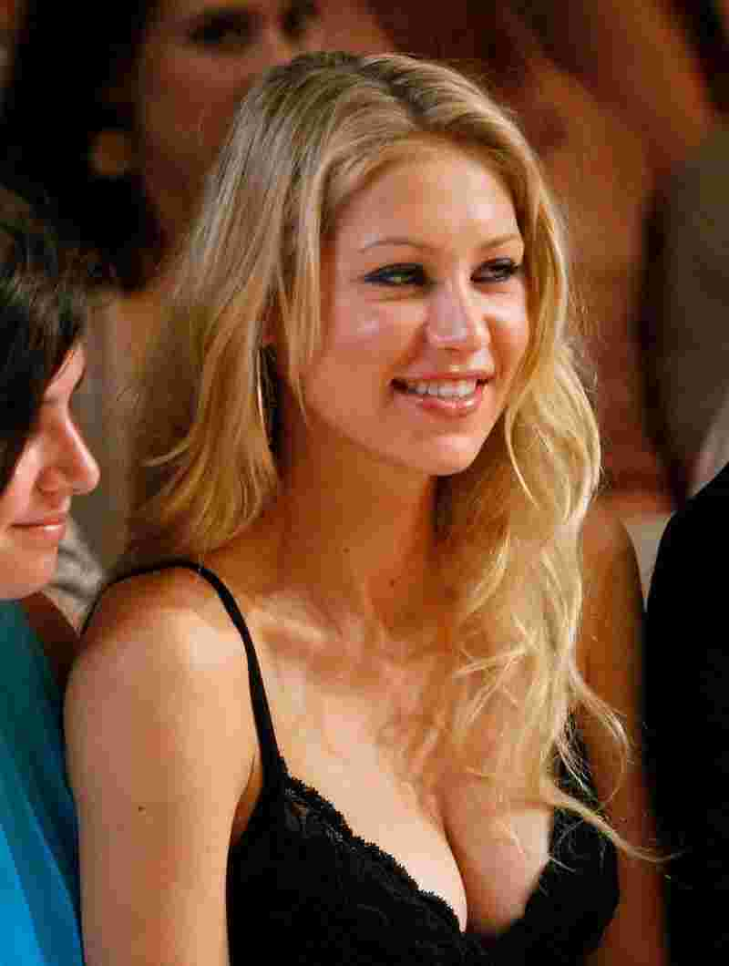 Images Sofia Harmanda nude (35 photo), Tits, Sideboobs, Boobs, cleavage 2006