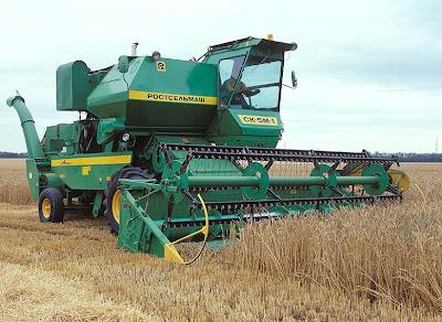В чем хранится зерно на элеваторе бронированный фольксваген транспортер