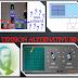 Tension alternative sinusoidale -première partie -