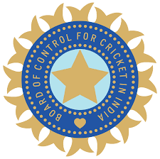 bcci ka full form, bcci full form in hindi