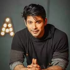 Siddharth Shukla: Indian TV actor dies at 40