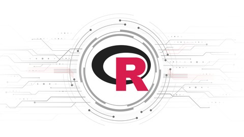 Introduction to Programming R a Modern Approach