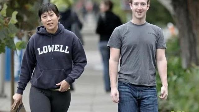 Ini Alasan Banyak Miliarder yang Justru Memilih Hidup Sederhana