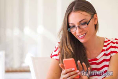 Cara Menghasilkan Uang di Media Sosial