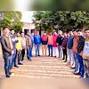 रुपवास मे राजपूत करणी सेना द्वारा कार्यकारिणी का विस्तार हेतु गठन किया गया