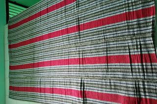 Hawila Rental Tikar 2x3 Meter