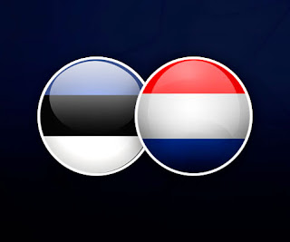 Нидерланды – Эстония смотреть онлайн бесплатно 19 ноября 2019 прямая трансляция в 22:45 МСК.